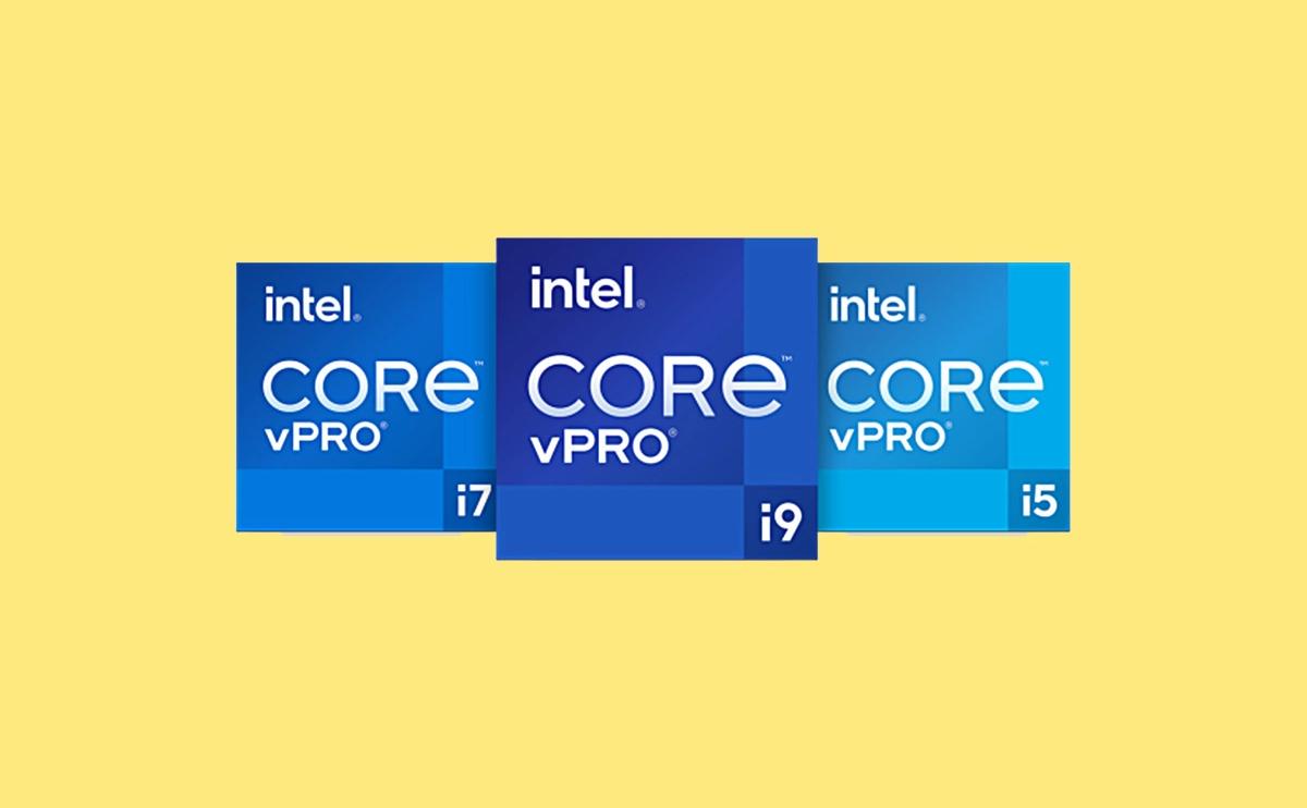 Ces 2021: intel apresenta 4 novas famílias de processadores com foco em performance. Dentre as quatro novas famílias de processadores, os processadores intel core vpro de 11ª geração possuem um alto grau de desempenho para pcs notebooks