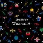 20 anos do lançamento da Wikipédia: linha do tempo, curiosidades e muito mais