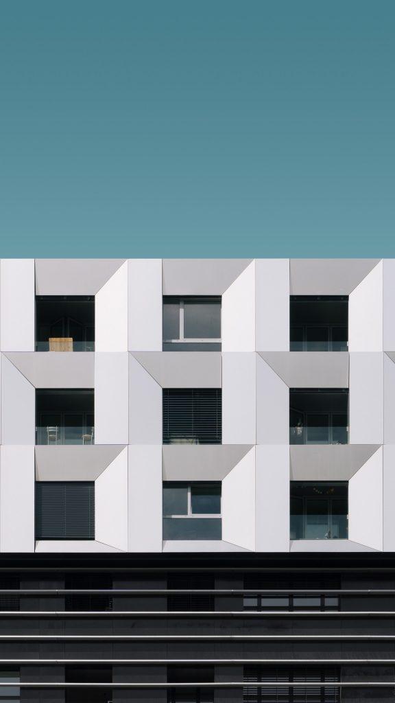 Os 50 melhores wallpapers para celular. O showmetech fez uma seleção em qualidade quad-hd com os 50 melhores wallpapers para celular para deixar seu dispositivo com a sua cara