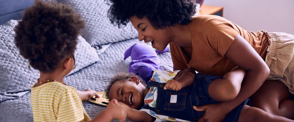 Nubank vida é um dos produtos que a fintech incluiu no seu portfólio em 2020