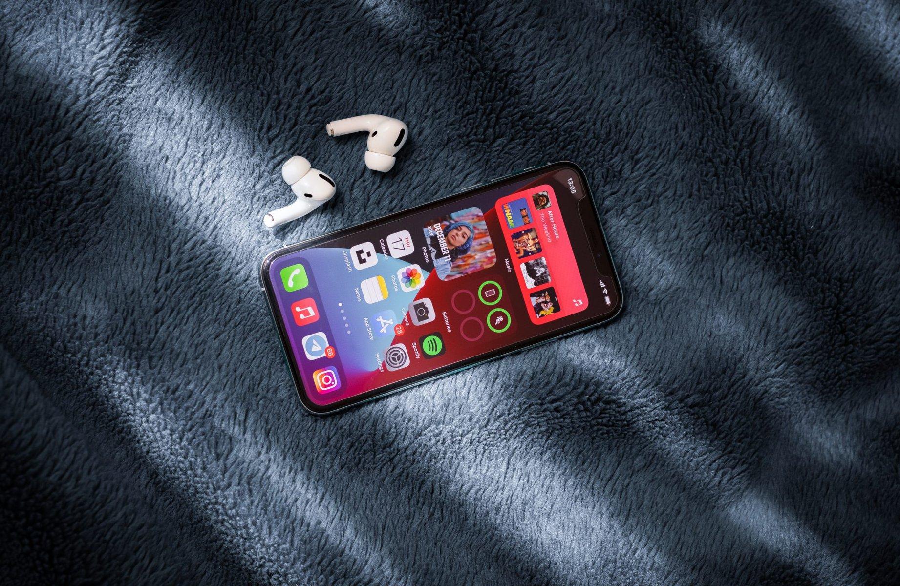 10 widgets para iphone que você precisa experimentar. Em 2020, com a atualização do ios, a apple lançou os widgets para iphones. Para começar este ano com o pé direito, confira nossas indicações de quais adicionar à sua tela inicial