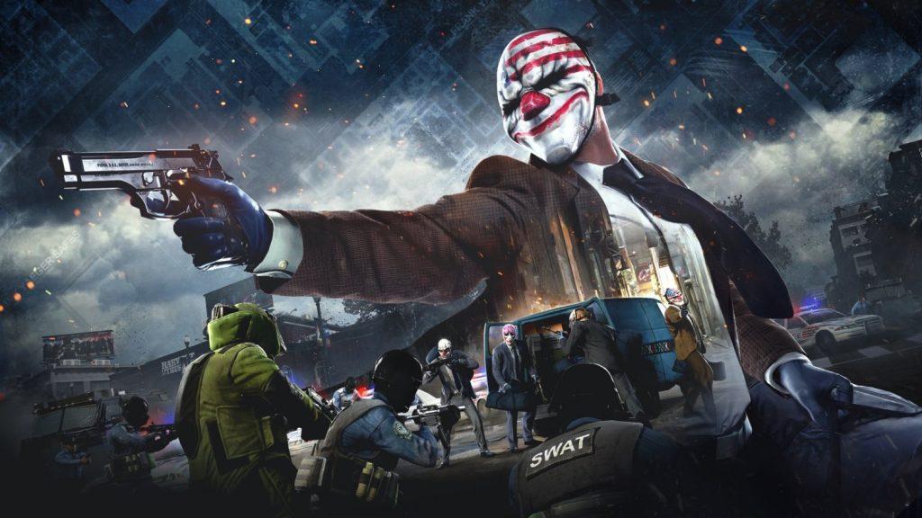 Fifa 21, resident evil e as ofertas da semana com até 90% de desconto. Confira as ofertas da semana na playstation store, steam e também descontos para xbox
