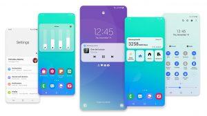 Galaxy s20 brasileiro começa a receber android 11 e one ui 3