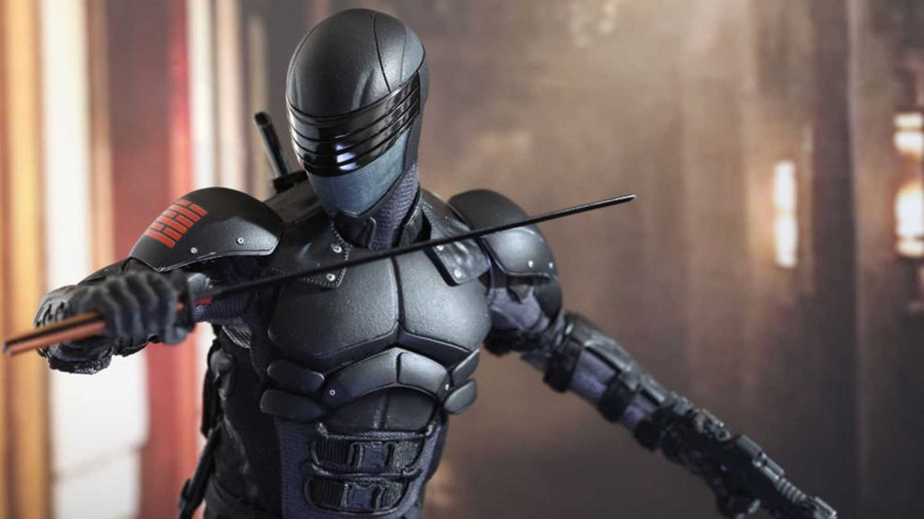 Os 34 filmes mais esperados de 2021. Os filmes mais esperados de 2021 tem desde um novo filme do he-man até o novo matrix, além de muitas novidades do universo marvel.