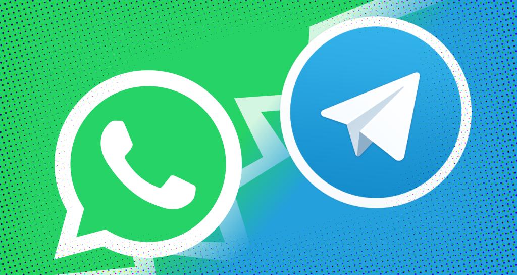Whatsapp-vs-telegram-vs-signal-qual-app-de-mensagens-é-mais-seguro-1