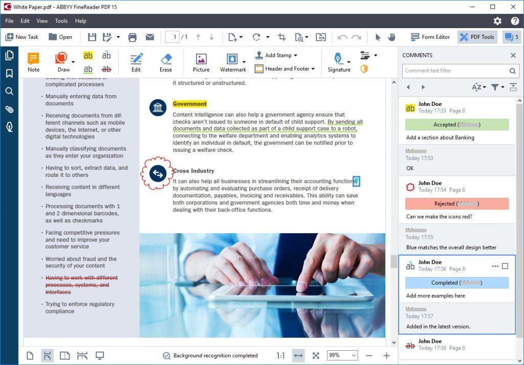 Os 10 melhores programas de digitalização. Escolhemos os melhores programas de digitalização de documentos disponíveis para você aumentar sua produtividade