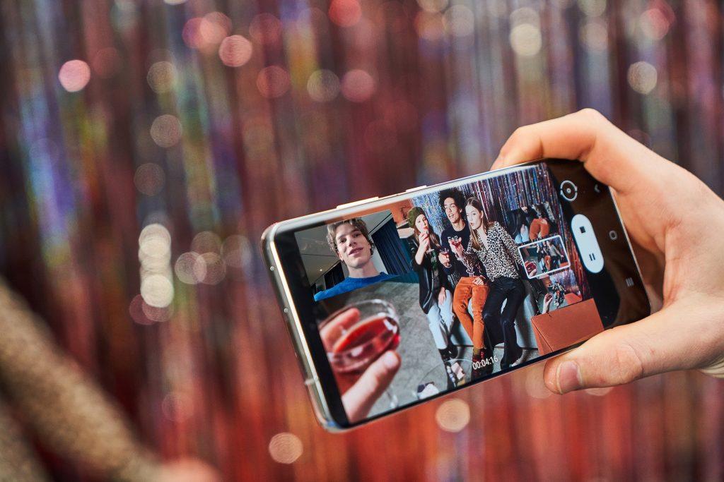 Galaxy-s21-e-s21-ultra-cameras-2