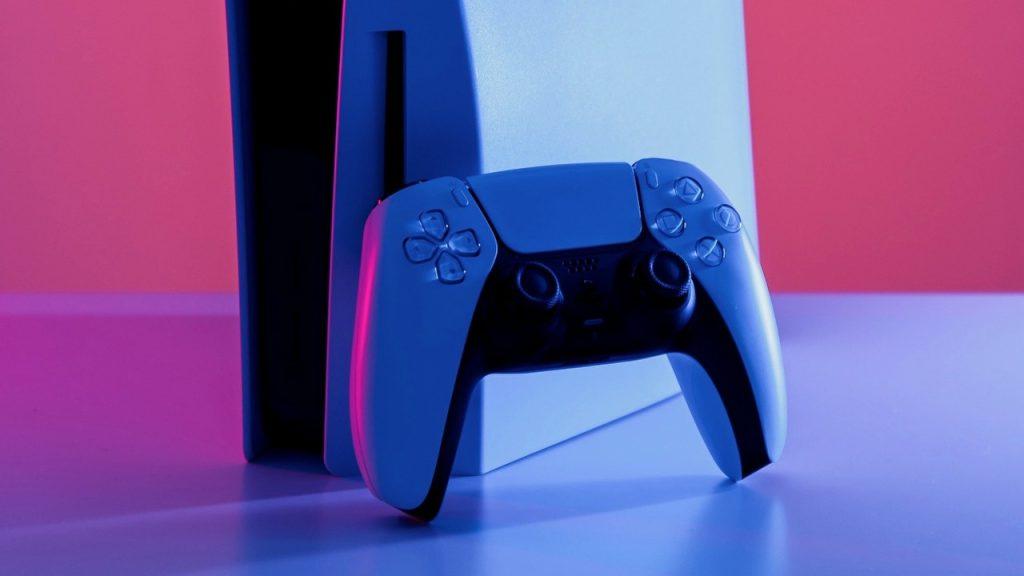 Sony está trabalhando em novo playstation vr para o ps5. Jym ryan, ceo da sony sie, anunciou que a empresa trabalha na criação de um novo playstation vr compatível com o ps5