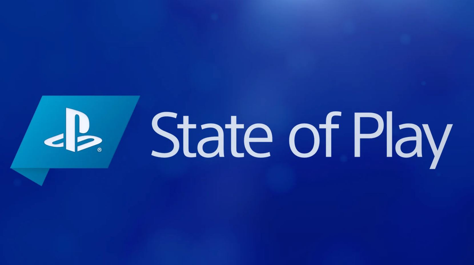 O showmetech fará uma cobertura ao vivo do state of play