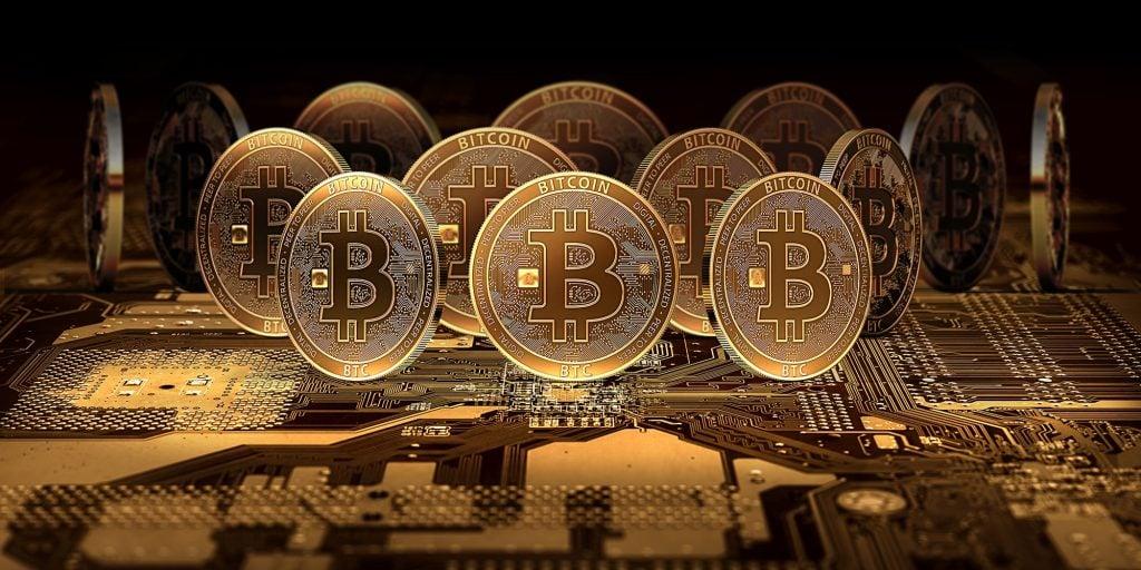Para compreender o funcionamento do bitcoin é necessário entender o conceito de blockchain