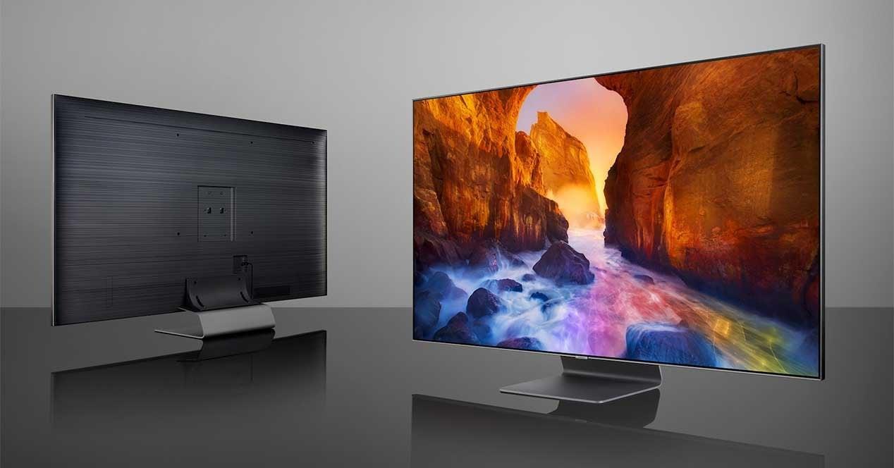 Neo qled e as novas tecnologias das tvs samsung de 2021. Com melhoria nas tecnologias prestigiadas de displays de smart tvs, a samsung anunciou as novas linhas neo qled, micro led e mini led