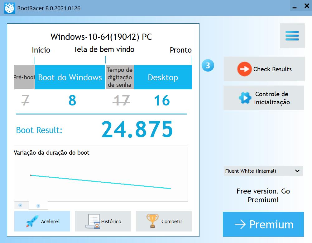 """Review: ssd imation a320, um bom ssd para todas as funções. O ssd imation a320 traz armazenamento com bom desempenho e preço competitivo no formato 2,5"""""""