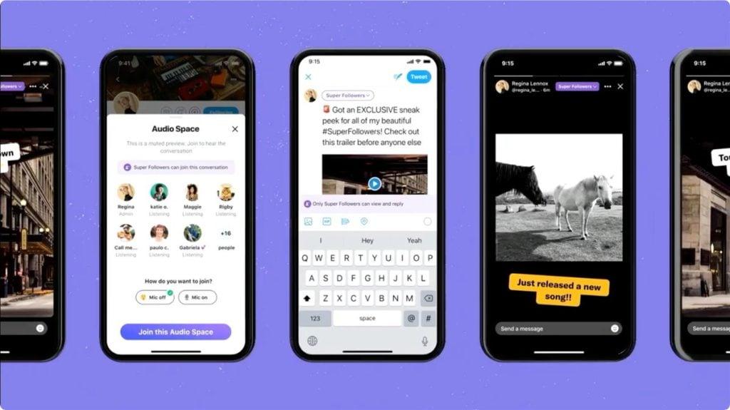 Instagram vai focar em vídeos para bater de frente com o tiktok. Executivo-chefe da plataforma aponta que o instagram vai focar em vídeos, criadores, mensagens e compras, além de criar modelo de assinatura de conteúdo