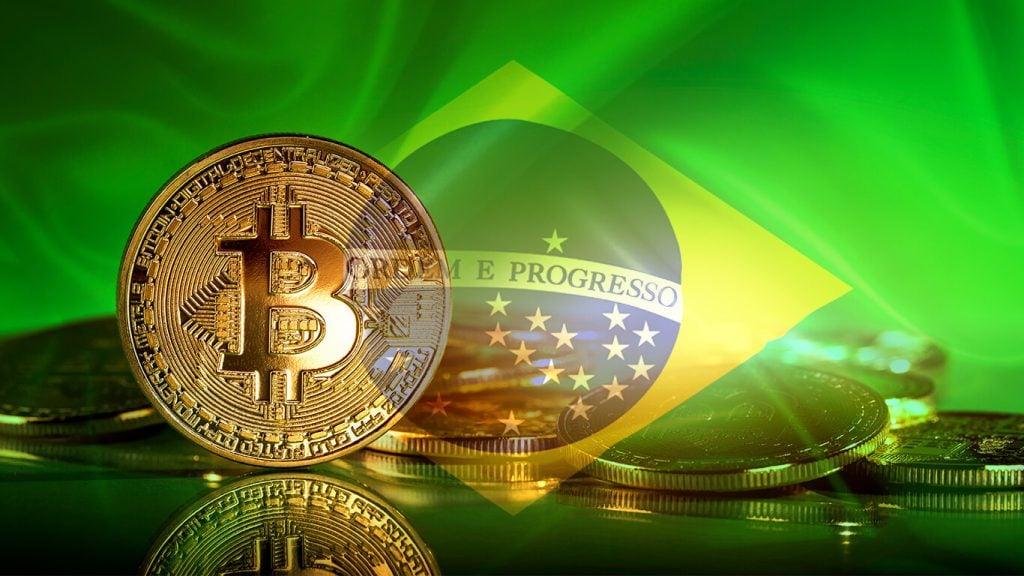 As maiores corretoras de criptomoedas do brasil para você comprar e vender bitcoins em real