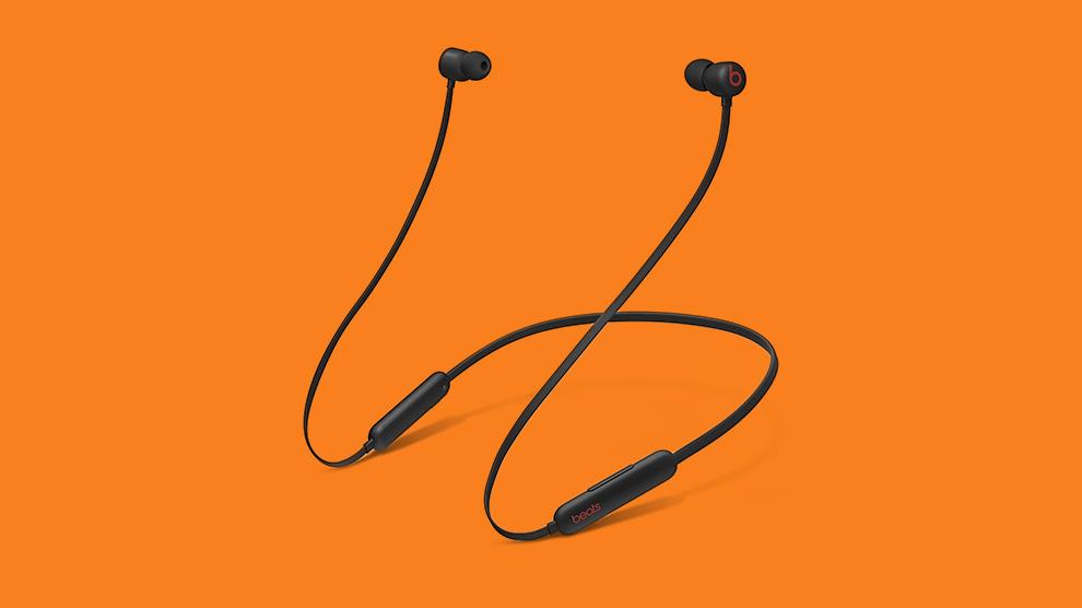 Beats flex: fone de ouvido sem fio de entrada da marca chega ao brasil. Compatível com android e ios, o lançamento beats flex traz uma bateria que promete durar o dia inteiro e durabilidade para os mais diversos usos
