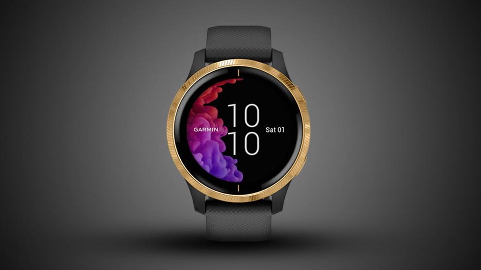Os melhores smartwatches para comprar em 2021 garmin venu 43mm