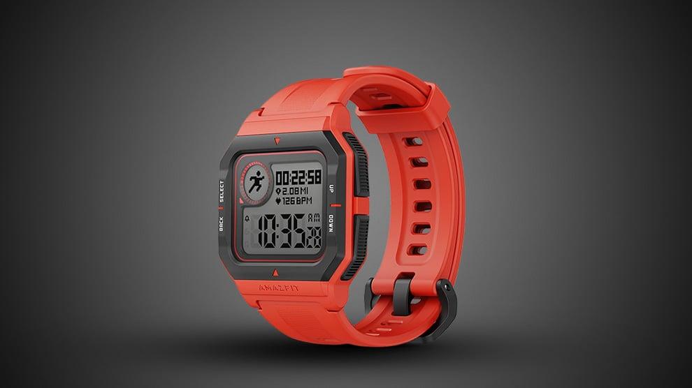 Os melhores smartwatches para comprar em 2021 amazfit neo