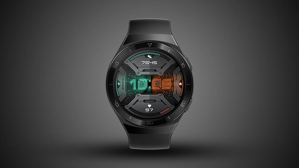 Os melhores smartwatches para comprar em 2021 huawei watch gt2e
