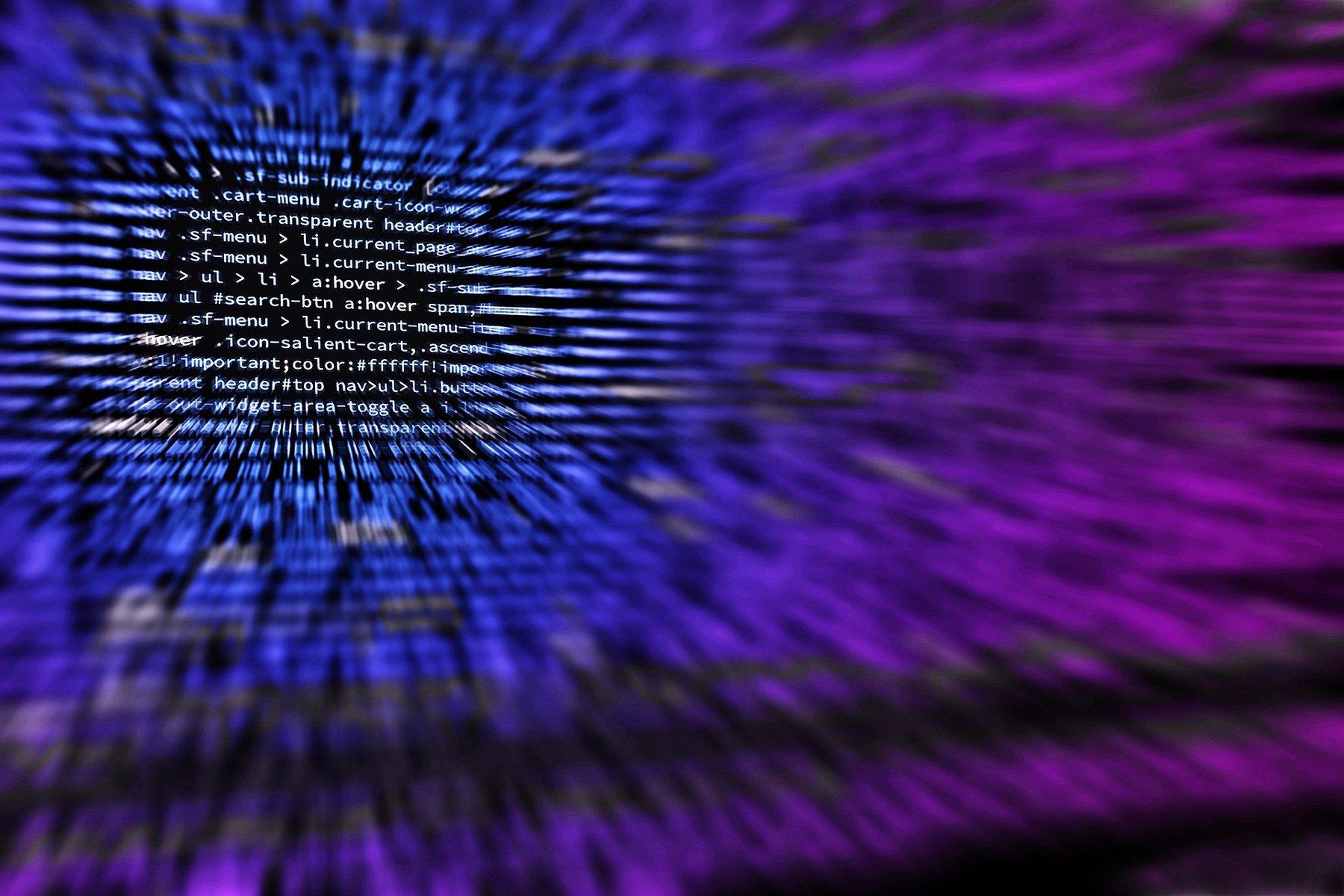 Grande parte dos golpes na internet envolvem dados pessoais de sites de classificados e de empregos