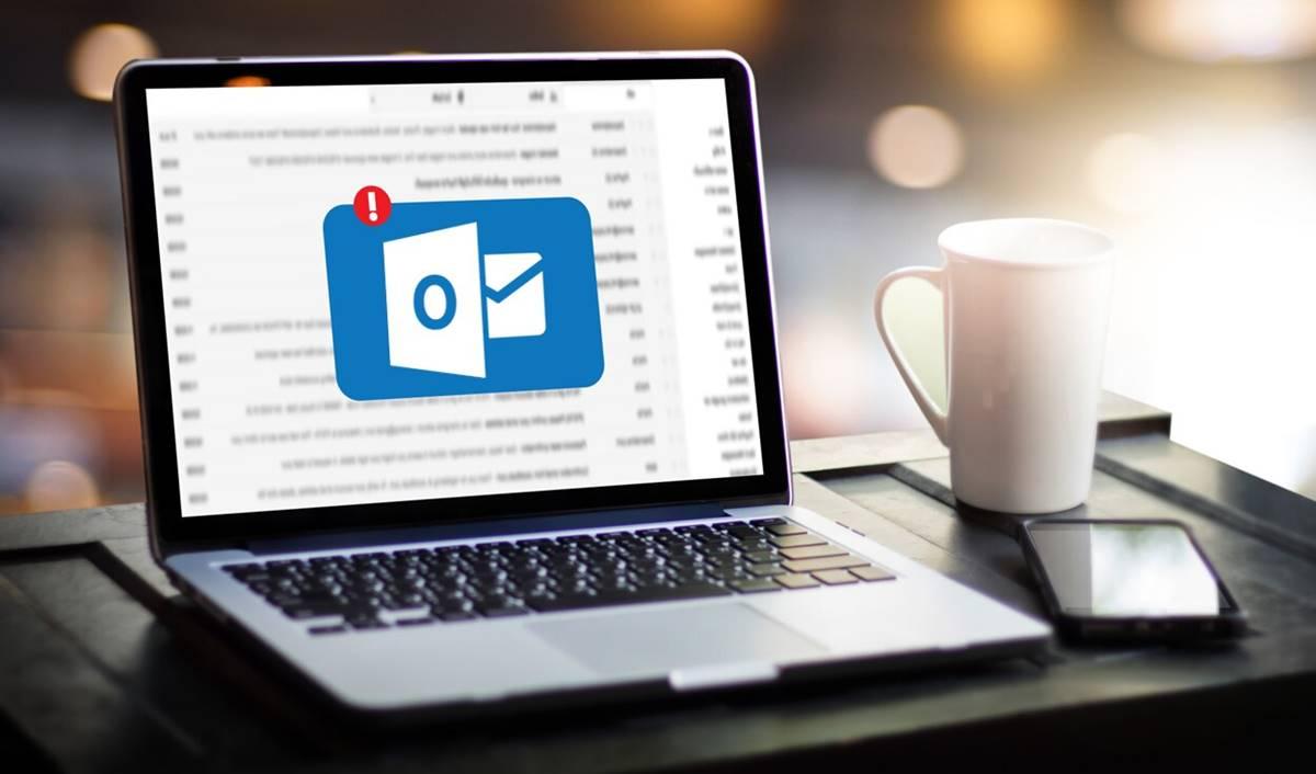 Como usar o outlook, o programa de e-mail da microsoft. Descubra como usar o outlook para enviar e receber e-mails, organizar suas tarefas, contatos e muito mais