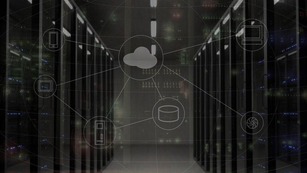 As empresas precisam criar medidas para proteger os dados pessoais de seus clientes
