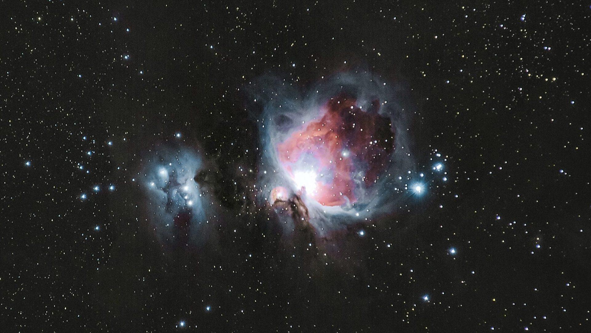 Os 24 melhores planetas para a vida fora da terra. Será que existe vida fora da terra? Bom, vida não sabemos, mas que existem planetas capazes de acomodá-la, isso com certeza