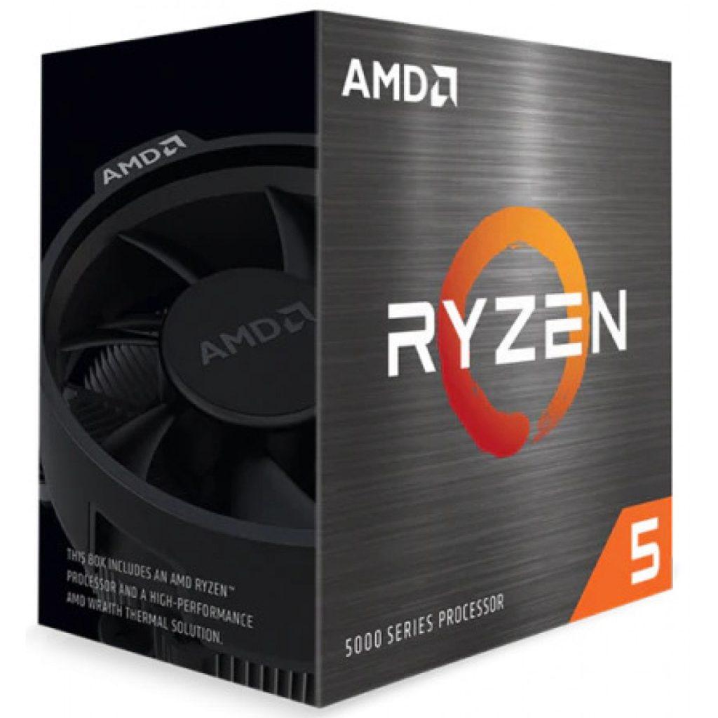 Melhores processadores para montar um pc gamer. Selecionamos os melhores processadores para montar um pc gamer, desde modelos de entrada a peças de alta performance