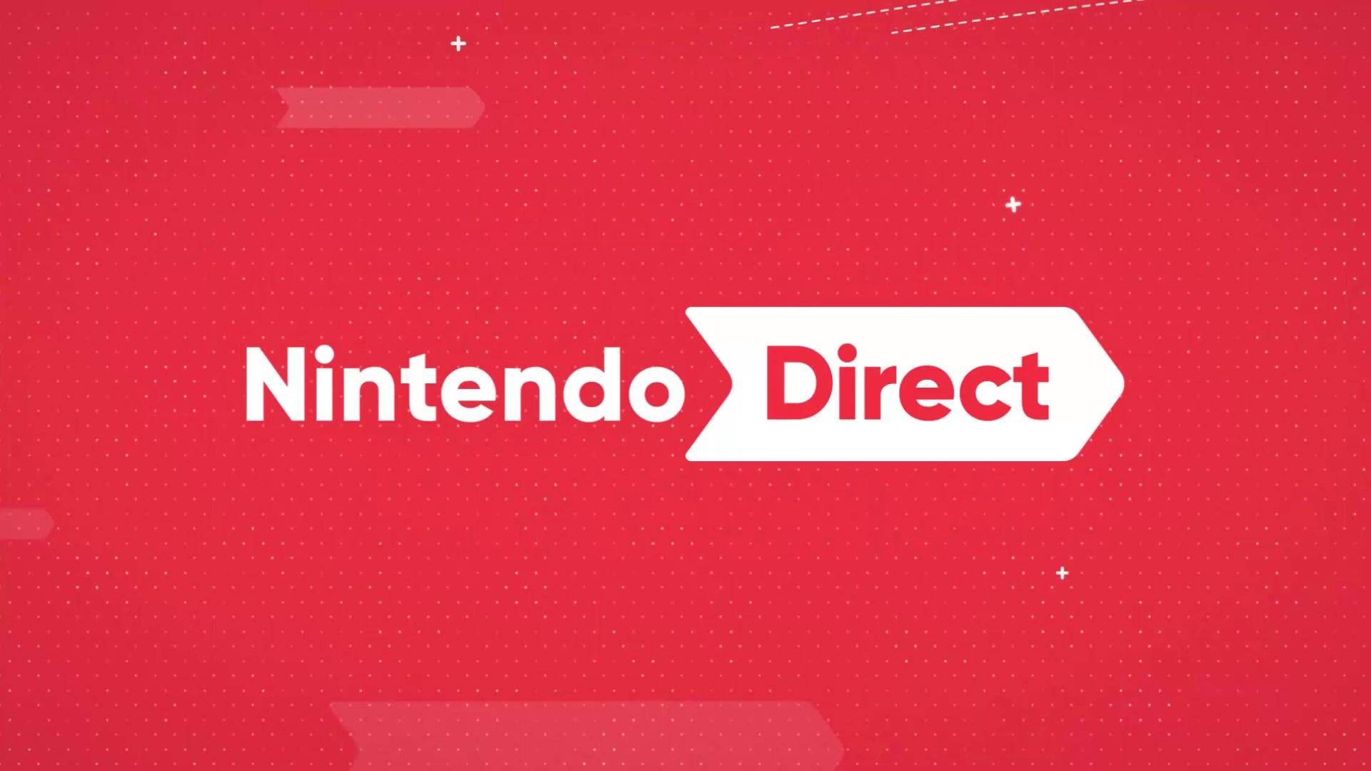Confira as novidades da nintendo direct com o showmetech