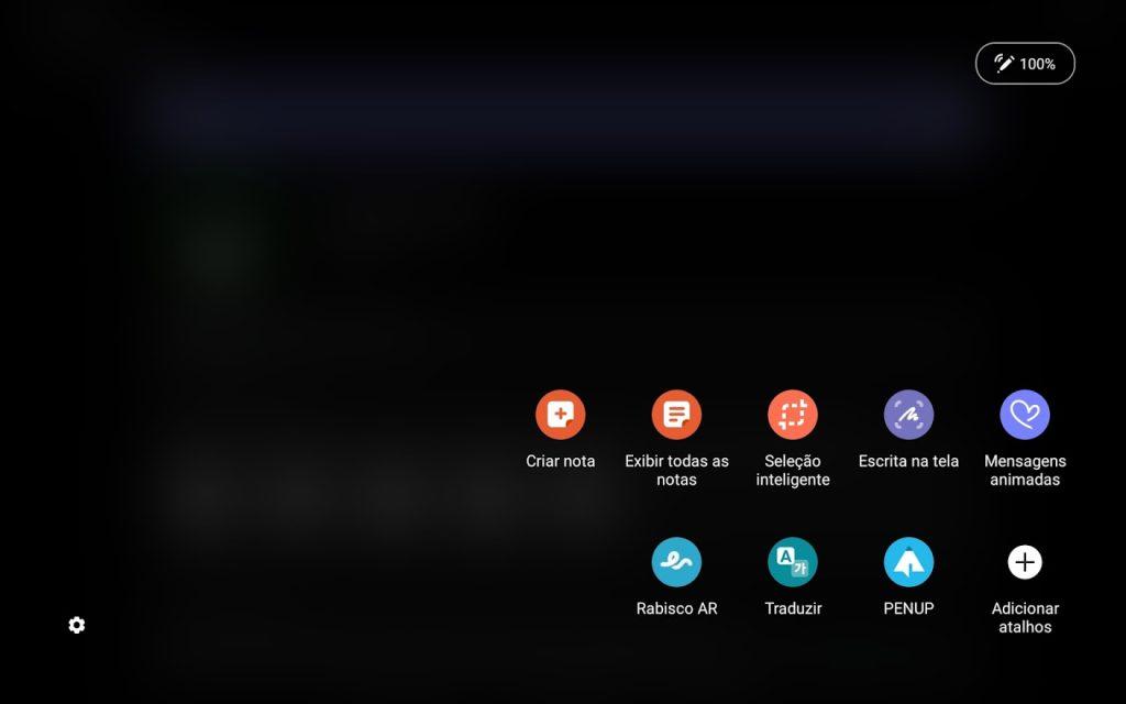 Review galaxy tab s7 é o melhor tablet android no brasil. Análise completa revela que o samsung galaxy tab s7 é o tablet android mais poderoso à venda no brasil, sem travamento algum e repleto de recursos fantásticos
