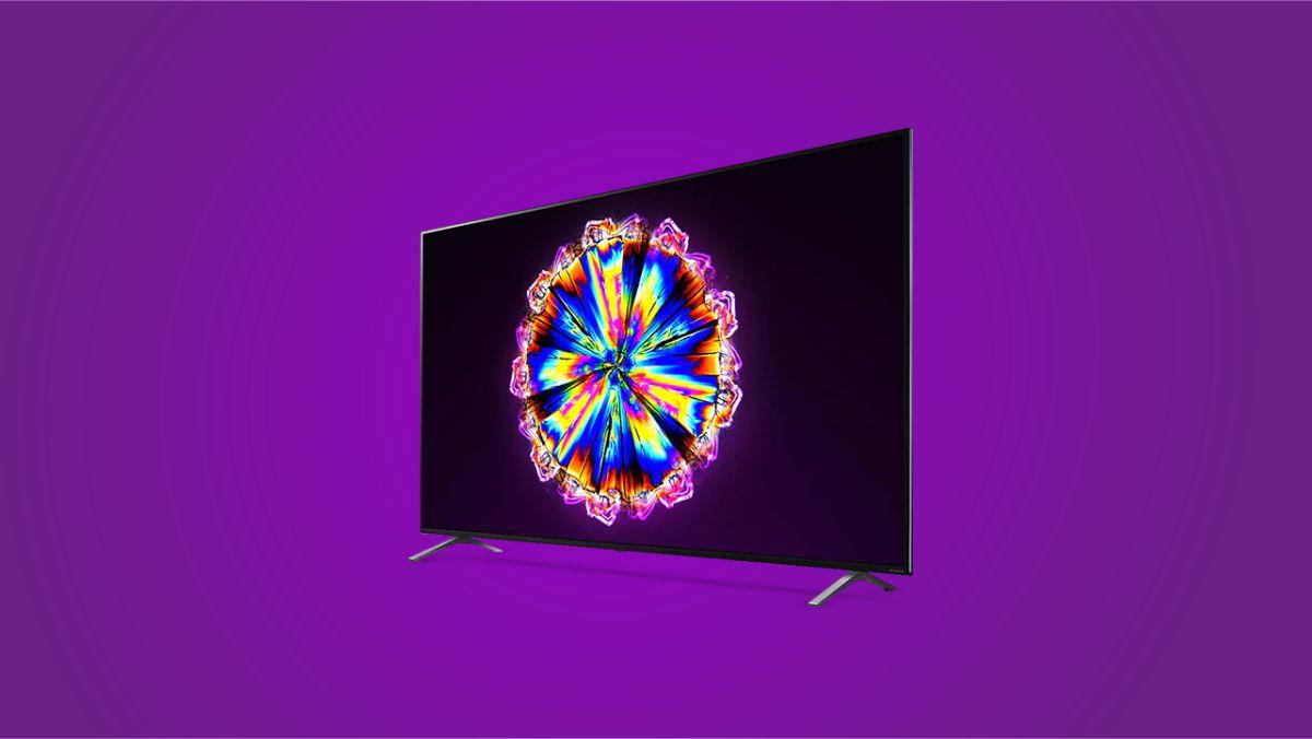 Lançamentos de tv 2021: 5 modelos para ficar de olho. Listamos 5 modelos das grandes fabricantes que resumem os grandes lançamentos de tv 2021 para você ficar antenado
