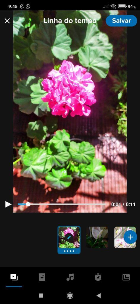 Review: gopro quik é um incrível app para edição de fotos e criação de vídeos. O gopro quik é um aplicativo que oferece uma forma rápida e simples de editar suas fotos e criar vídeos