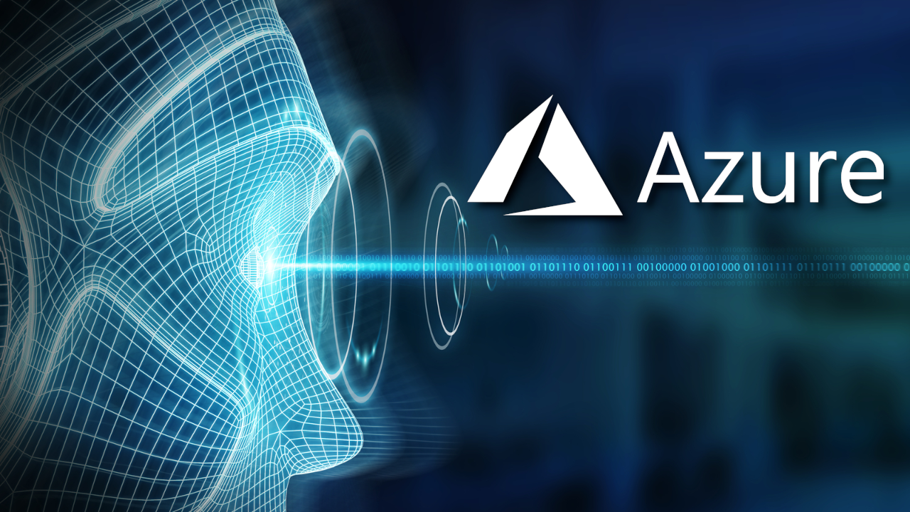 Azure percept simplifica implementação de inteligência artificial