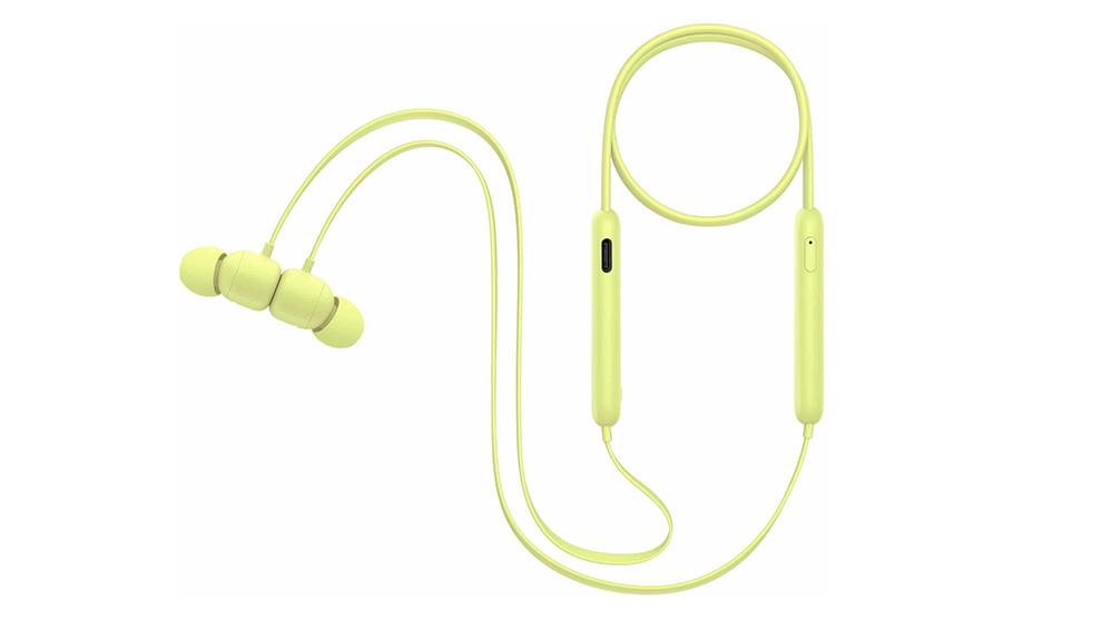 Review: beats flex, os leves fones de ouvido sem fio. Uma opção um pouco mais acessível a quem tanto deseja um fone sem fio da marca, o beats flex recém-lançado no brasil performa como esperado
