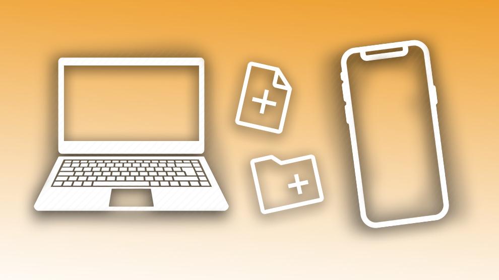 Aprenda a compartilhar arquivos direto do windows com o file sharing pro. Com o file sharing pro você pode compartilhar imagens, vídeos, áudios e vários tipos de documentos com toda a segurança, direto pelo seu navegador