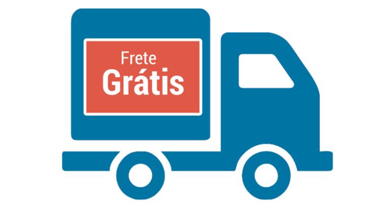 Frete-gratis-frenet