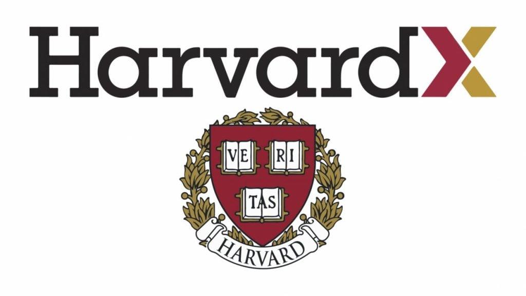Iniciativa harvardx quer democratizar o conhecimento com cursos online gratuitos de harvard