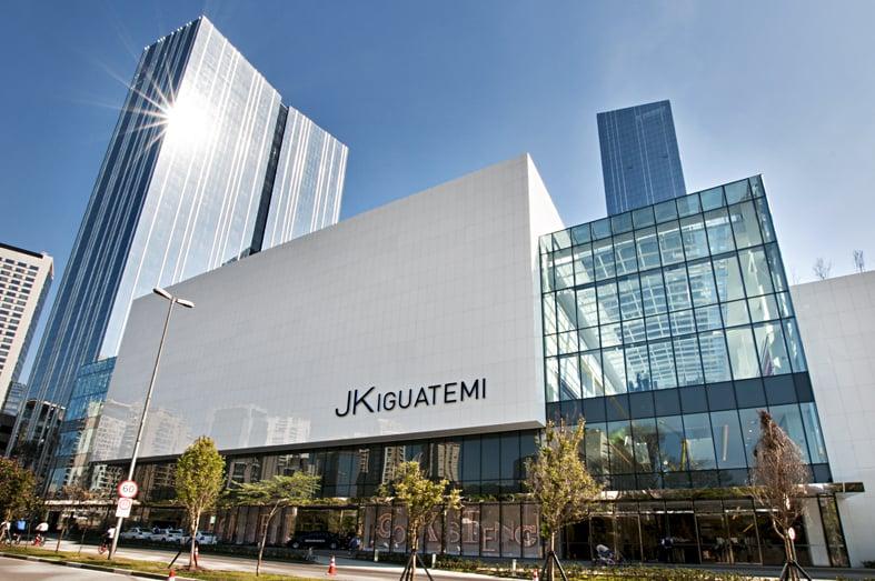 #iguatemidaily é a grade cultural do shopping jk iguatemi