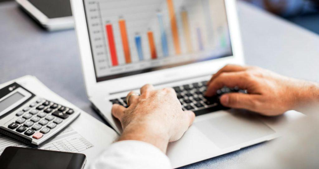 Google lança curso gratuito de marketing digital