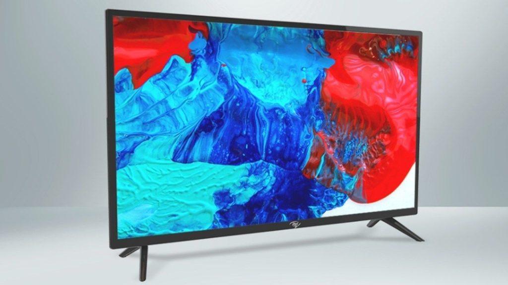 Destaque entre os lançamentos de tv 2021, modelo da itel ainda não está disponível no mercado brasileiro