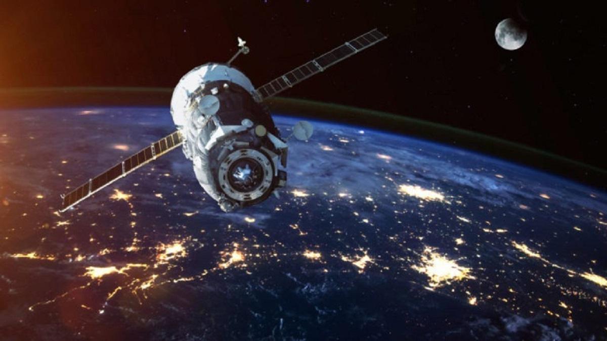 Nasa e elon musk se unem para evitar colisões no espaço