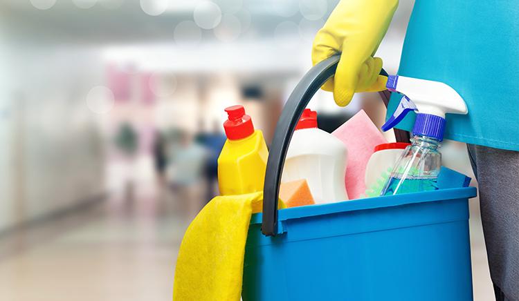 Emprego doméstico