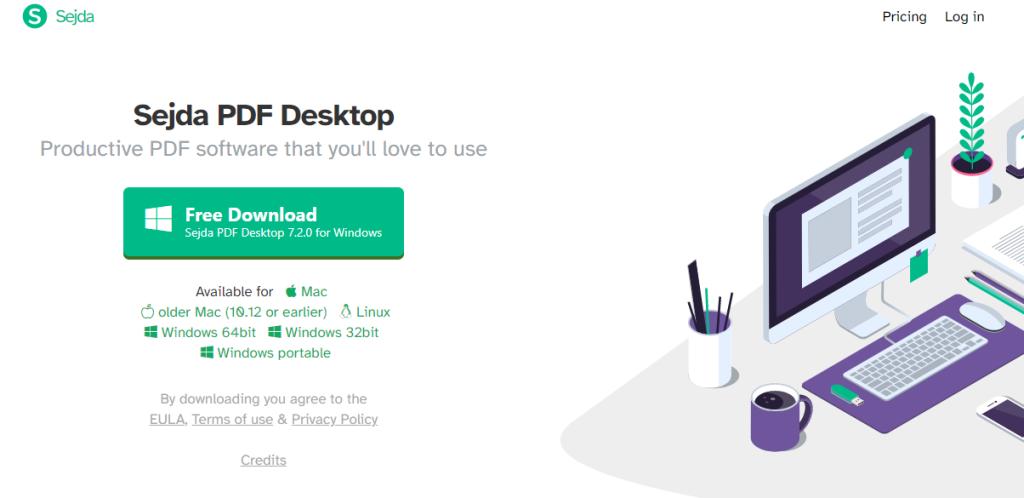 Conheça os melhores editores de pdf gratuitos