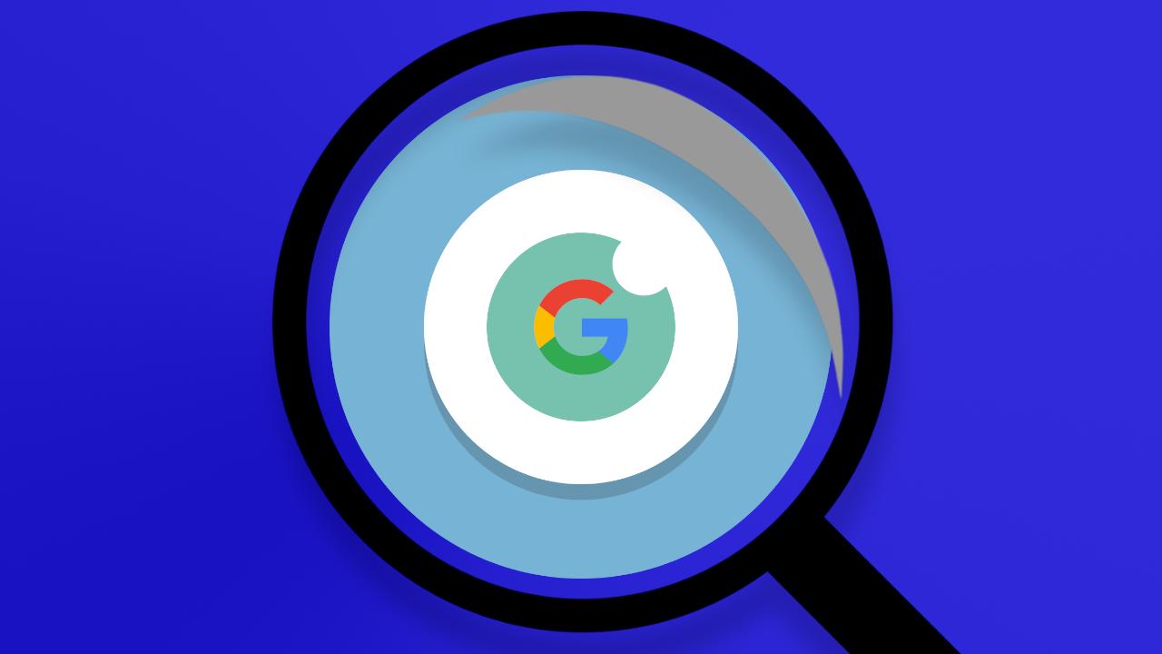 Privacidade: google deixará de rastrear usuários individuais na web