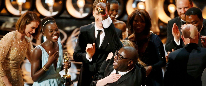 O histórico de representatividade no oscar, a premiação mais importante do cinema