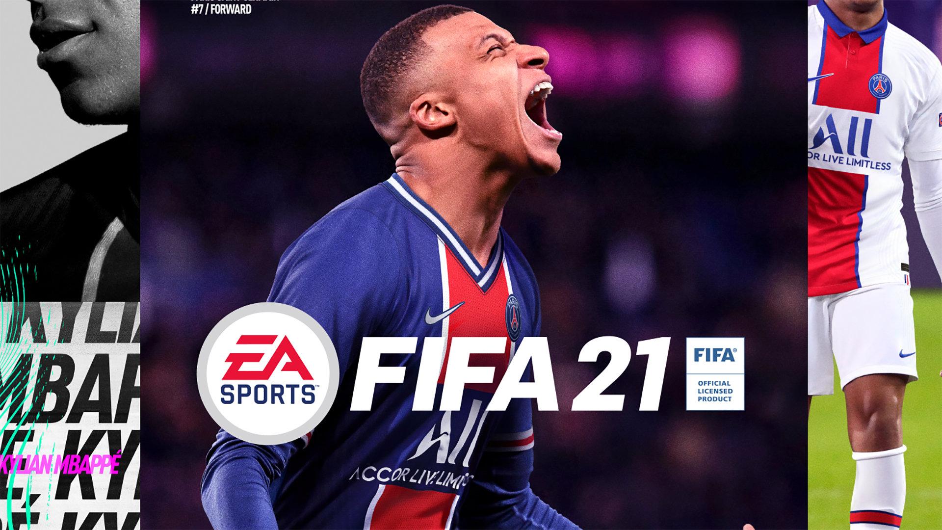 Review: fifa 21 traz o simulador para a nova geração. Fifa 21 chega com seus consagrados modos de jogo e algumas novidades para os videogames da mais recente geração
