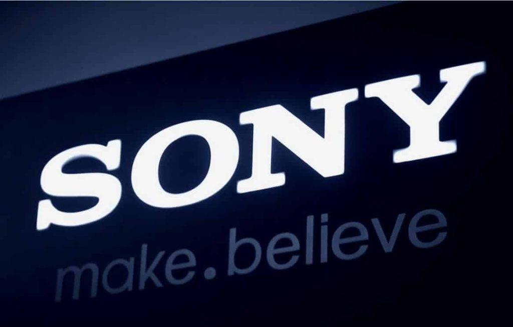 Sony encerra vendas no brasil de produtos de tv, som e foto. A empresa japonesa sony encerra vendas no brasil de seu portfólio de foto, som e tv, mas as divisões de games, musc, pictures e soluções corporativas continuam no país