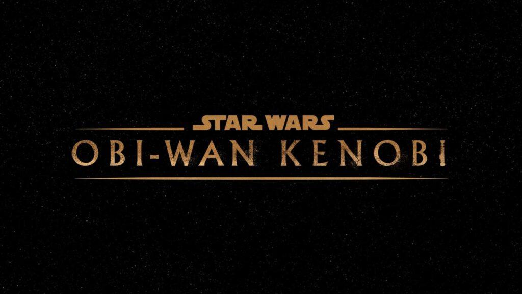 May the 4th kenobi