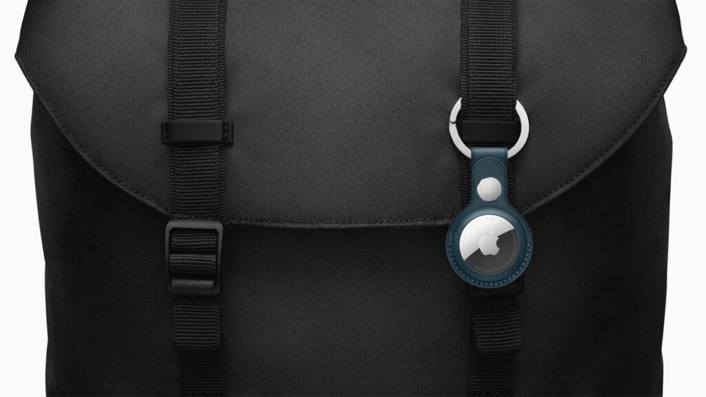 Como funciona o airtag, o rastreador da apple. Conheça e saiba como funciona o airtag, o simpático e discreto rastreador da apple para você nunca mais perder seus objetos