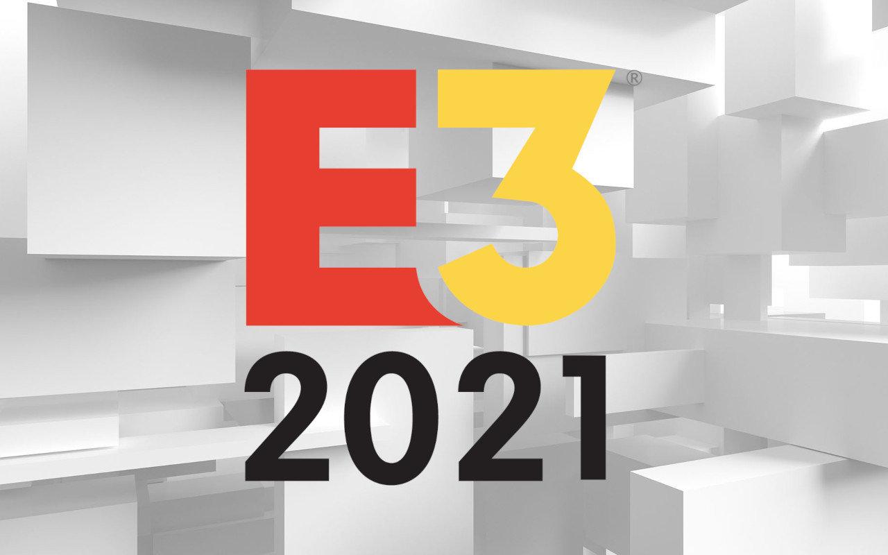 E3 2021 será online entre os dias 12 e 15 de junho. A e3 2021 será um evento totalmente digital e gratuito, prometendo ter grandes empresas de games participando e as já consagradas revelações para os fãs