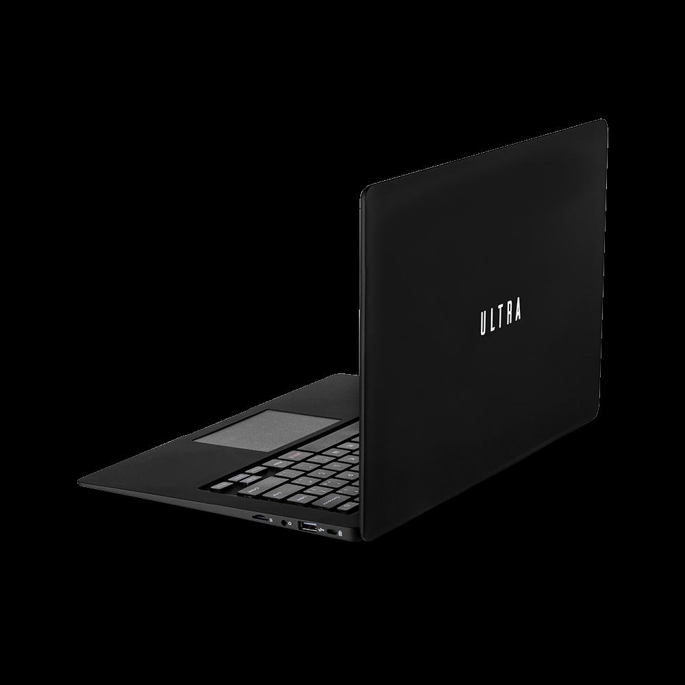 Notebooks multilaser ultra 300